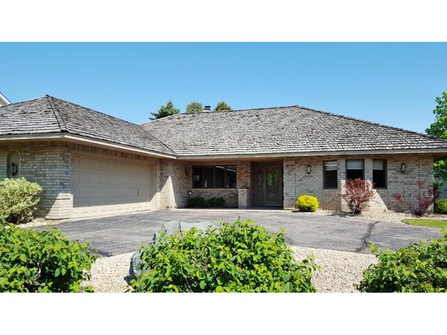 1670 Tierney Dr, Hastings MN 55033