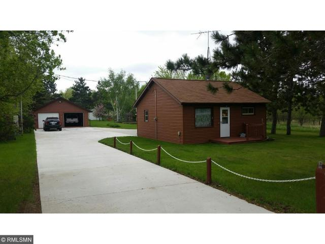 10892 Duelm Rd, Foley MN 56329