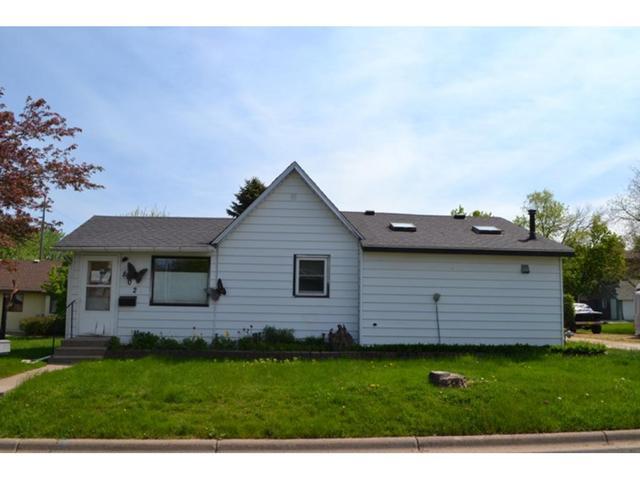 802 1st St, Hastings MN 55033