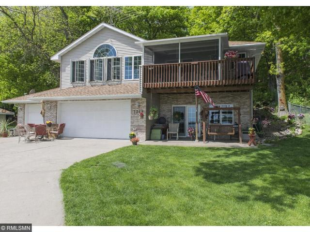 7369 Quinn Ave, South Haven MN 55382