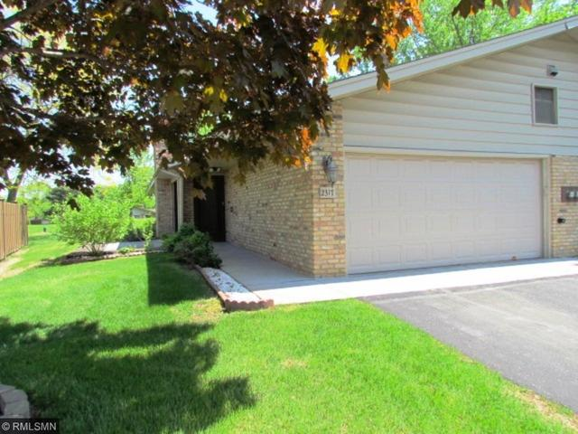 2317 Wildwood Trl, Hopkins MN 55305