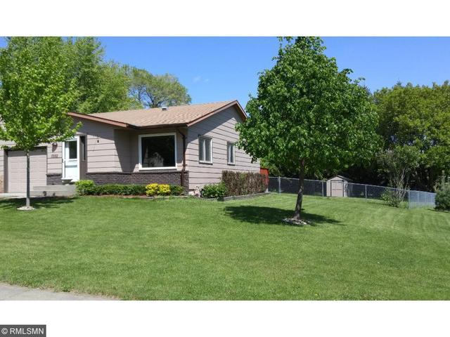 17582 Ionia Path, Lakeville MN 55044