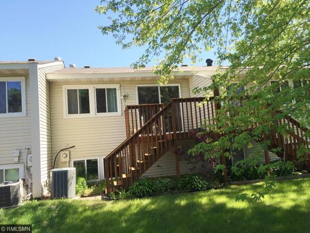 8792 Ironwood Ave, Cottage Grove MN 55016