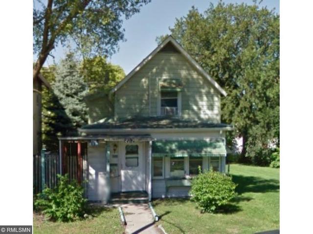 Loans near  Bloomington Ave S, Minneapolis MN