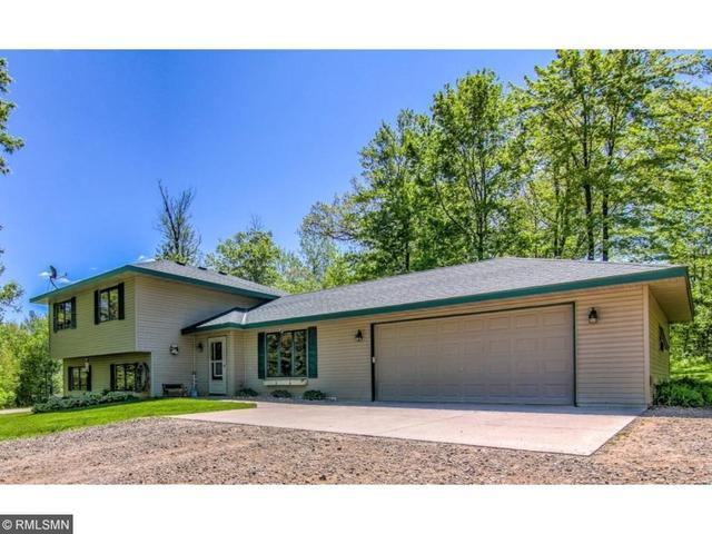 1085 220th Ave, New Richmond WI 54017