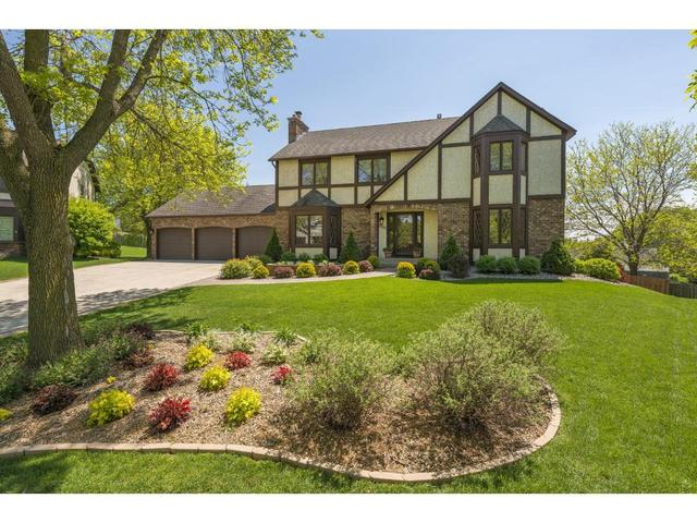 3319 Oxford Alcove, Saint Paul MN 55125