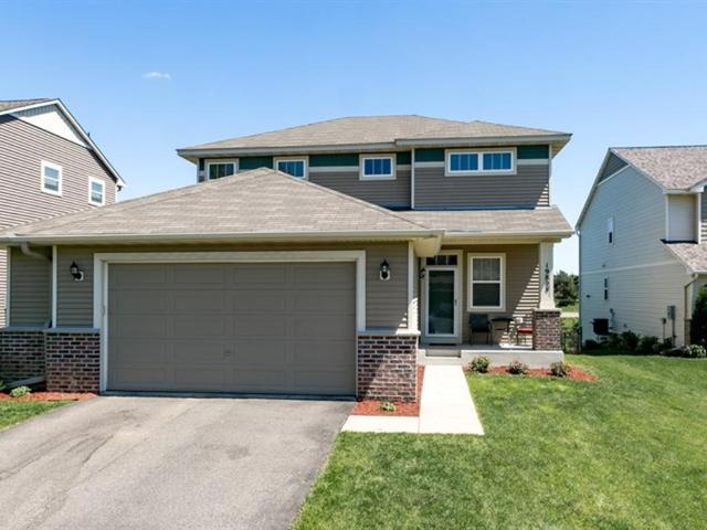19824 Escalade Way, Farmington, MN
