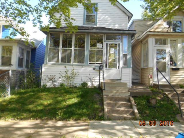 789 Cook Ave, Saint Paul, MN