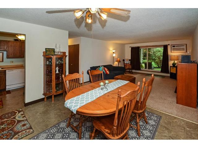 1700 Four Oaks Rd #APT 130, Saint Paul, MN