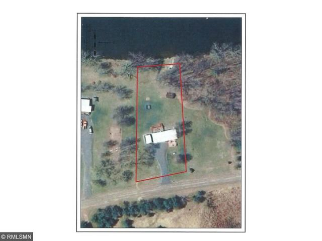 2871 Sunset Dr, Luck, WI