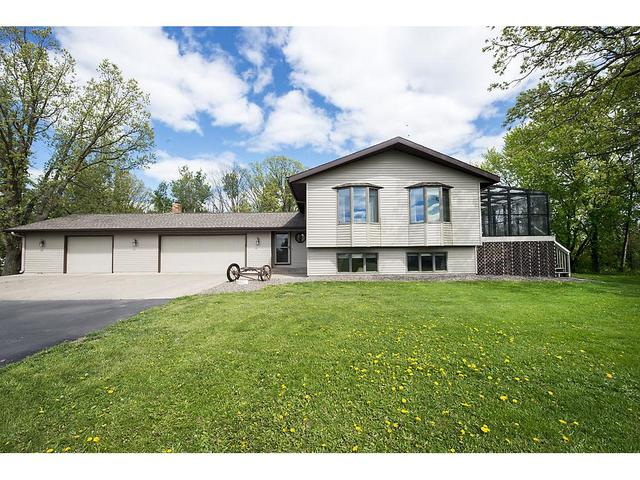 11824 Ronneby Rd, Foley MN 56329