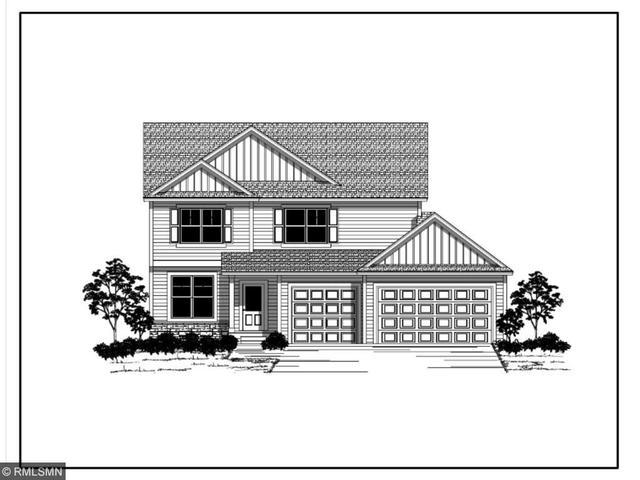 7673 Jorgensen Ct, Cottage Grove MN 55016