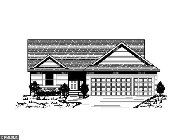 7638 Jorgensen Ct, Cottage Grove MN 55016