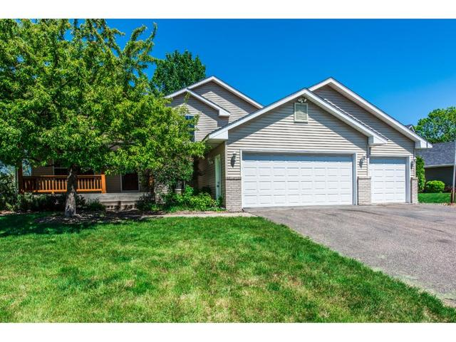 9722 78th St, Cottage Grove MN 55016