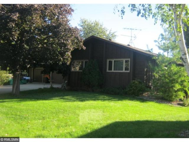 1350 Blueberry Ct, Hastings MN 55033