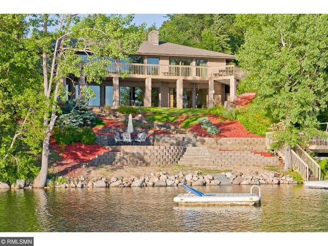 7496 Pilger Ave, South Haven, MN