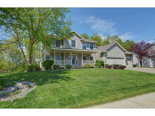 16460 89th Ave, Osseo, MN
