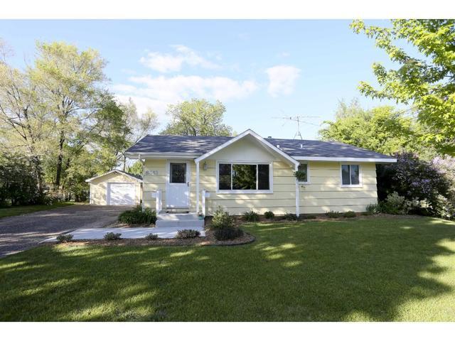 8643 Hilo Trl, Cottage Grove MN 55016