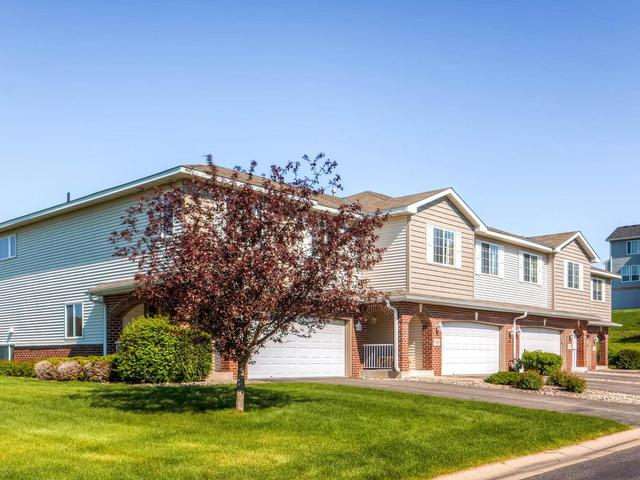 20565 Hampshire Way, Lakeville MN 55044
