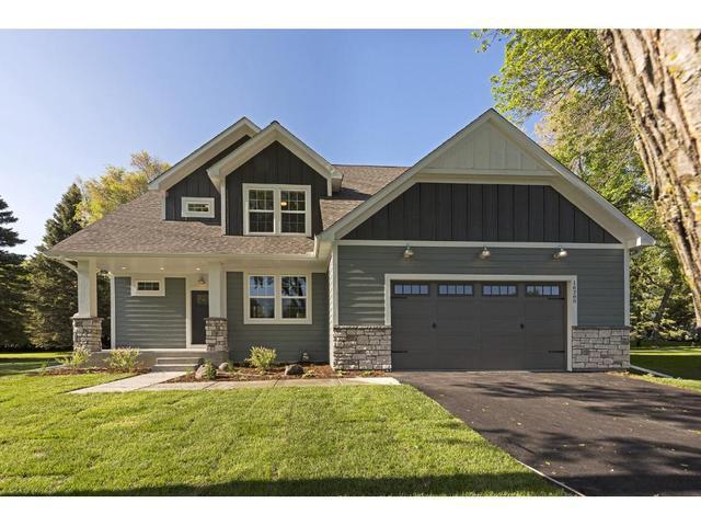 16280 Westgate Ln, Eden Prairie MN 55344