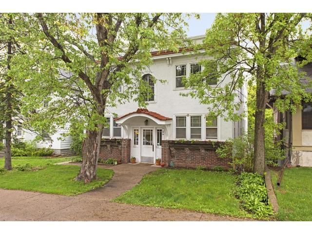 Loans near  Hennepin Ave , Minneapolis MN