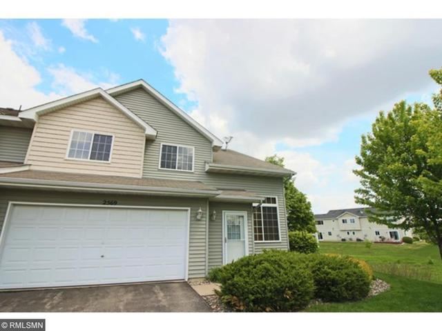 2569 Yellowstone Dr #APT 65, Hastings MN 55033