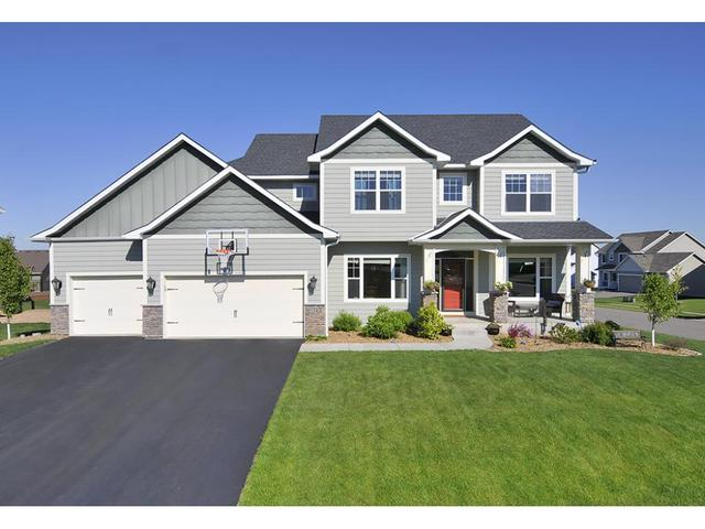 19342 Hearth Ct, Lakeville MN 55044