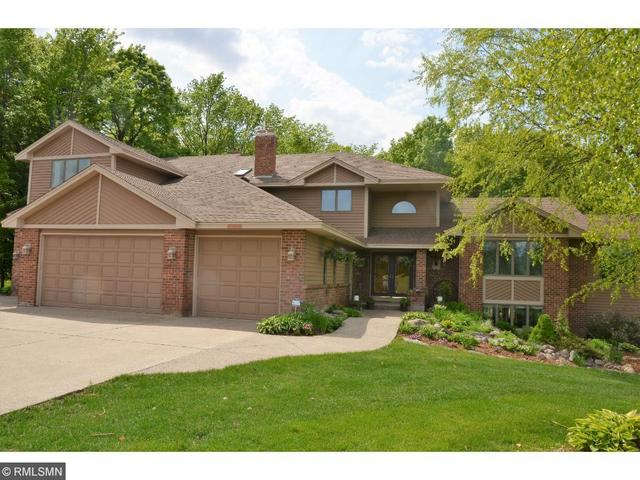 2544 Lakeview Dr, Shakopee MN 55379