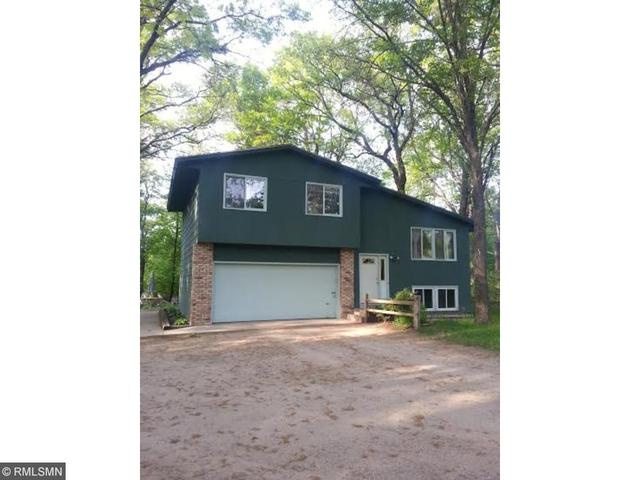 6665 230th Ave, Stacy, MN