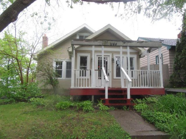 1144 Virginia St, Saint Paul, MN