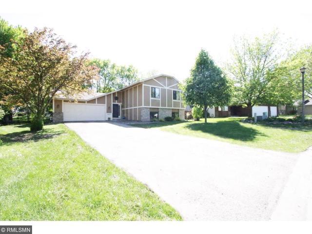 16275 Glen Oaks Ct, Lakeville MN 55044