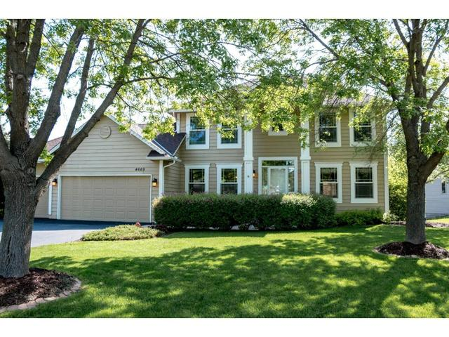 4669 River Crossing Ct, Savage MN 55378