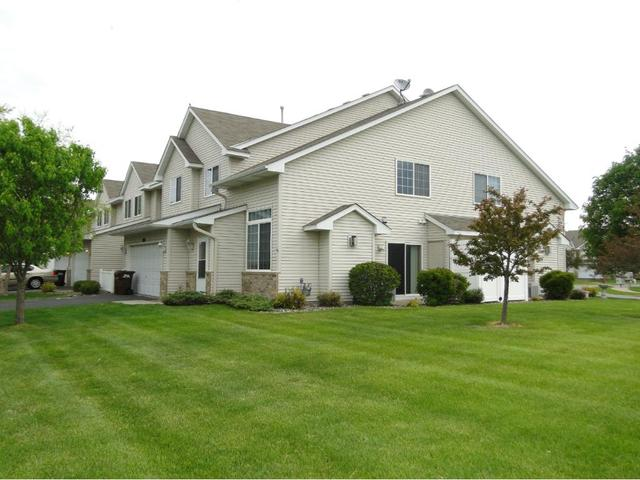 8868 92nd St, Cottage Grove MN 55016