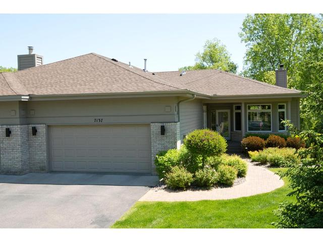 7137 Crowne Oak Rd, Eden Prairie MN 55344