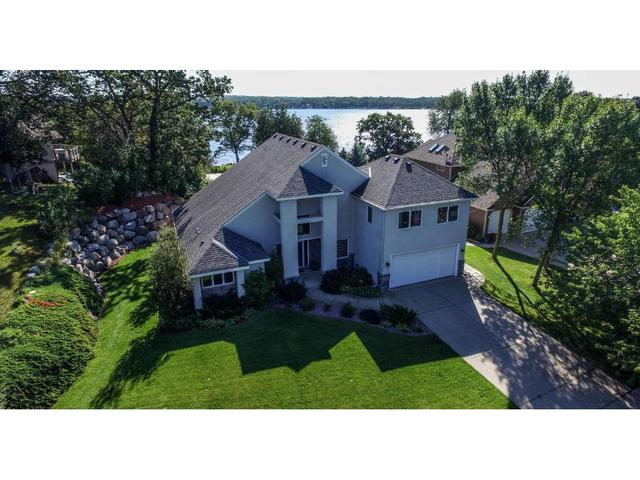 16890 Judicial Rd, Lakeville MN 55044