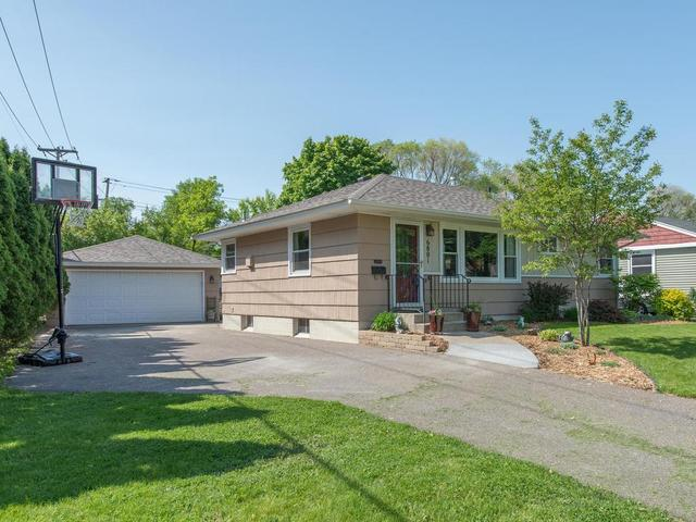 6801 W 24th St, Minneapolis MN 55426