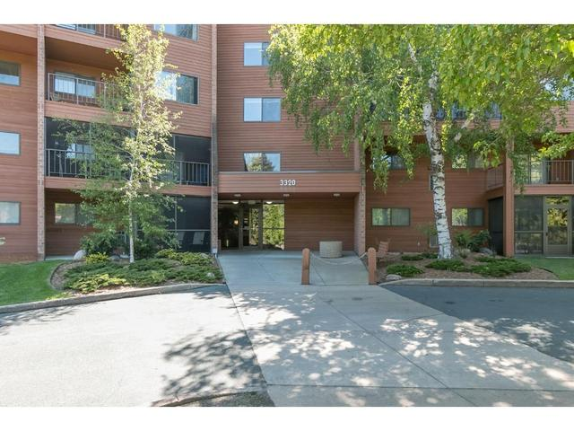 3320 Louisiana Ave #APT 401, Minneapolis MN 55426