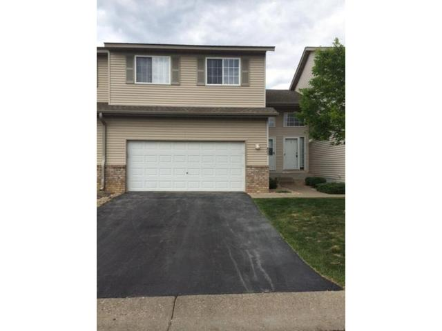 807 Pine St, Farmington, MN
