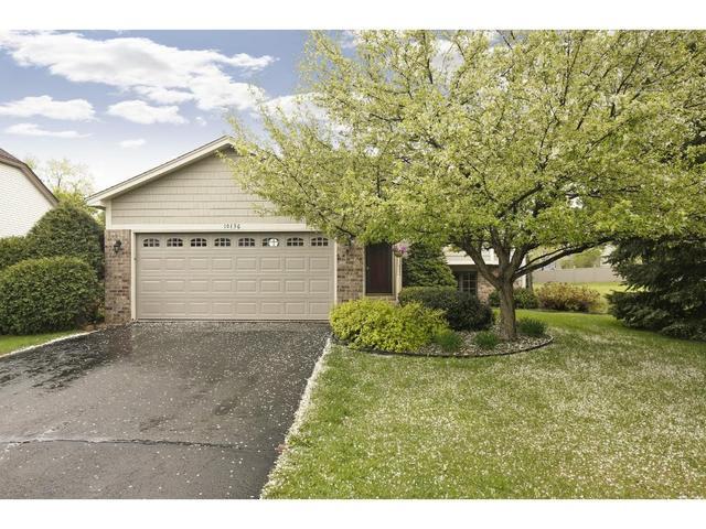 10136 Upper 205th St, Lakeville MN 55044