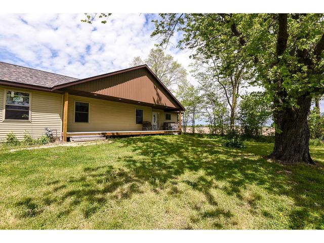 2138 County Road T, New Richmond WI 54017