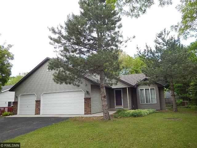 8159 Jensen Ave, Cottage Grove MN 55016