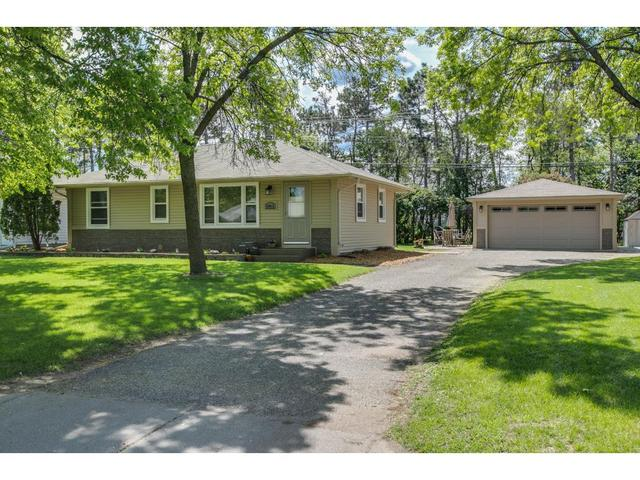 6843 90th St, Cottage Grove MN 55016