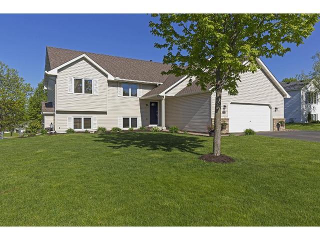17342 Goldenrod Ave, Lakeville MN 55044