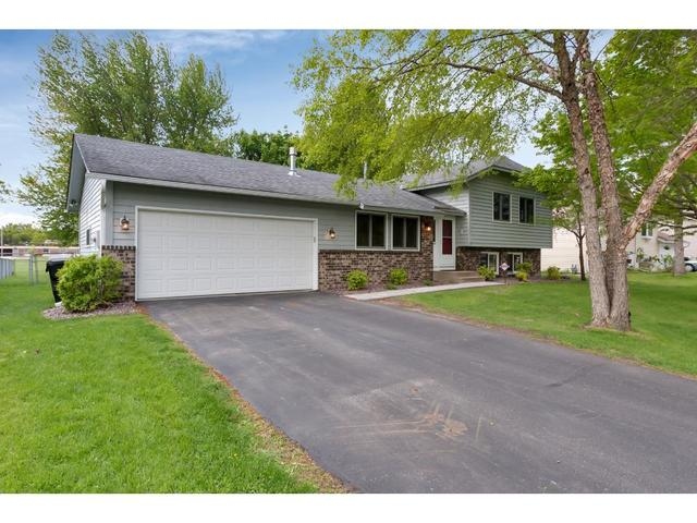 12001 69th Ave, Osseo MN 55369