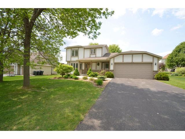 16599 Horizon Ave, Lakeville MN 55044
