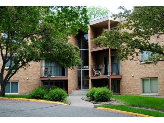 9145 Highway 55 #APT 201, Minneapolis MN 55427