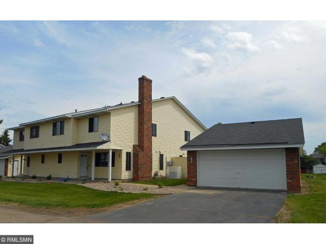 9343 73rd St, Cottage Grove MN 55016