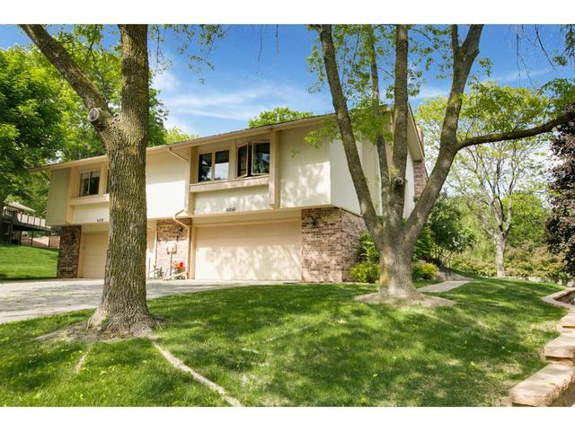 6856 Buckingham Rd, Saint Paul MN 55125