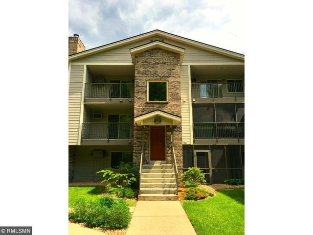 2100 Ridge Dr #APT 34, Minneapolis, MN