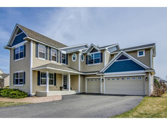 3246 Atwood Ct, Stillwater MN 55082